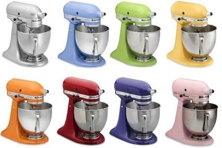 rsz_kitchenaid-colors__mikseru_kraasas