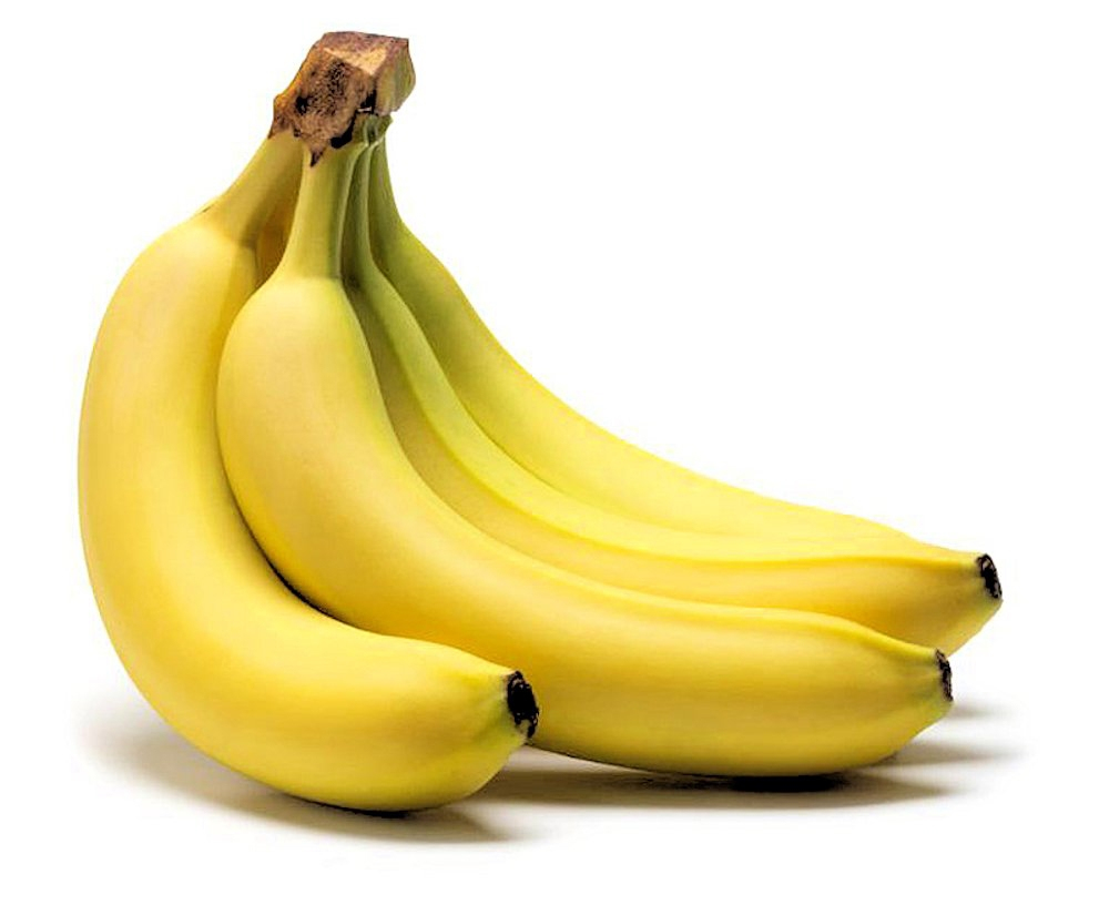 00a-did-you-know-banana-12-12-12