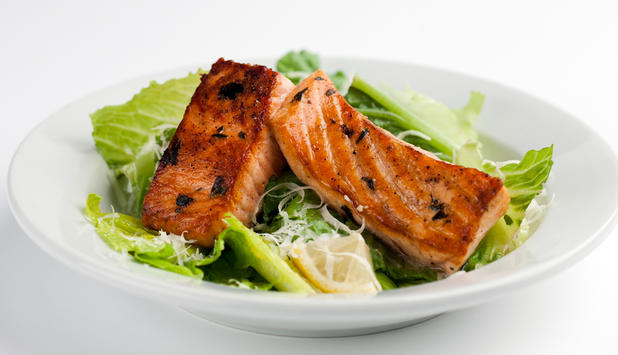 Norwegian-Salmon-Caesar-Salad_large