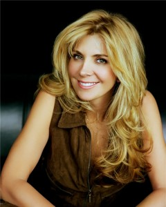 600full-natasha-richardson