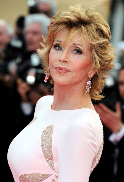 Jane+Fonda+Sleeping+Beauty+premieres+Cannes+lX8-SFu8i-Kl