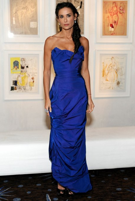 demi-moore-2011-guild-awards