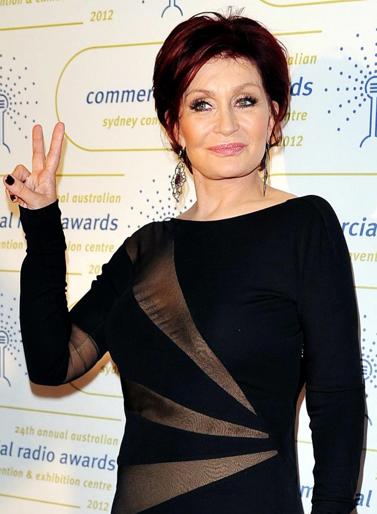 sharon-osbourne-24th-annual-commercial-radio-awards-01
