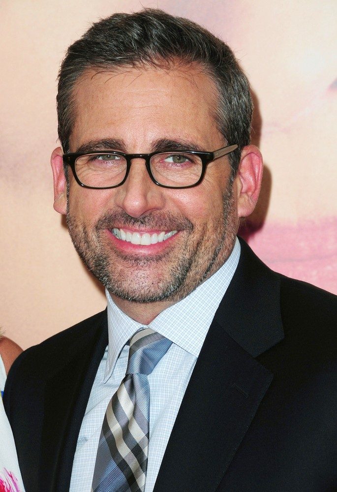 steve-carell-premiere-hope-springs-01