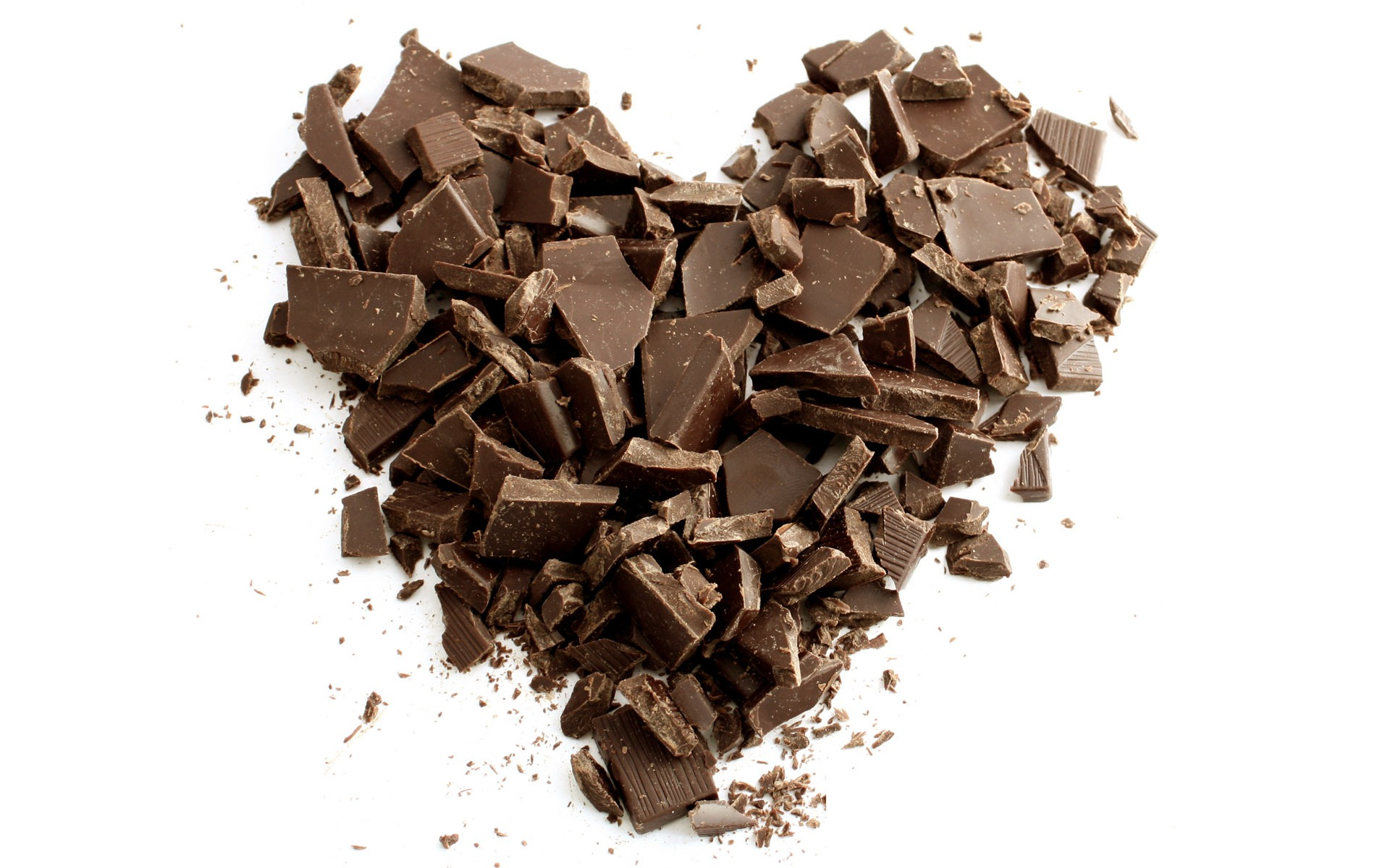 chocolate-heart-of-chocolate