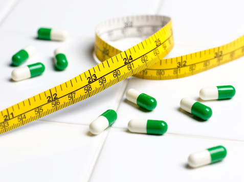 Supplements-to-lose-weight-pills