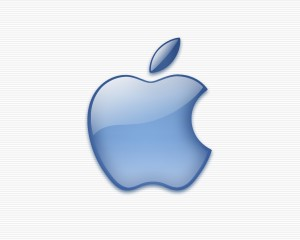 apple-logo-2389fegwuibl