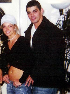 britney-spears-and-jason-alexander(1)__oPt