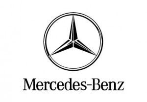 mercedes-benz-logo-design-ewhfpbv
