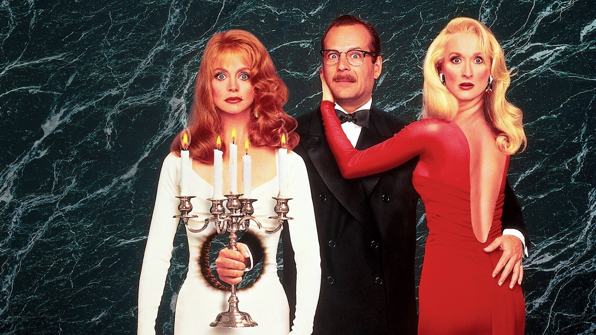 Death-Becomes-Her-death-becomes-her-33027585-1920-1080