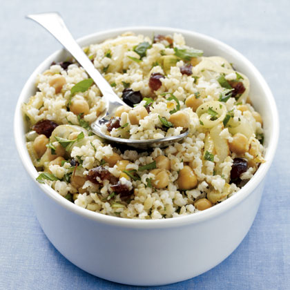 middle-east-rice-salad-1993234-x (1)