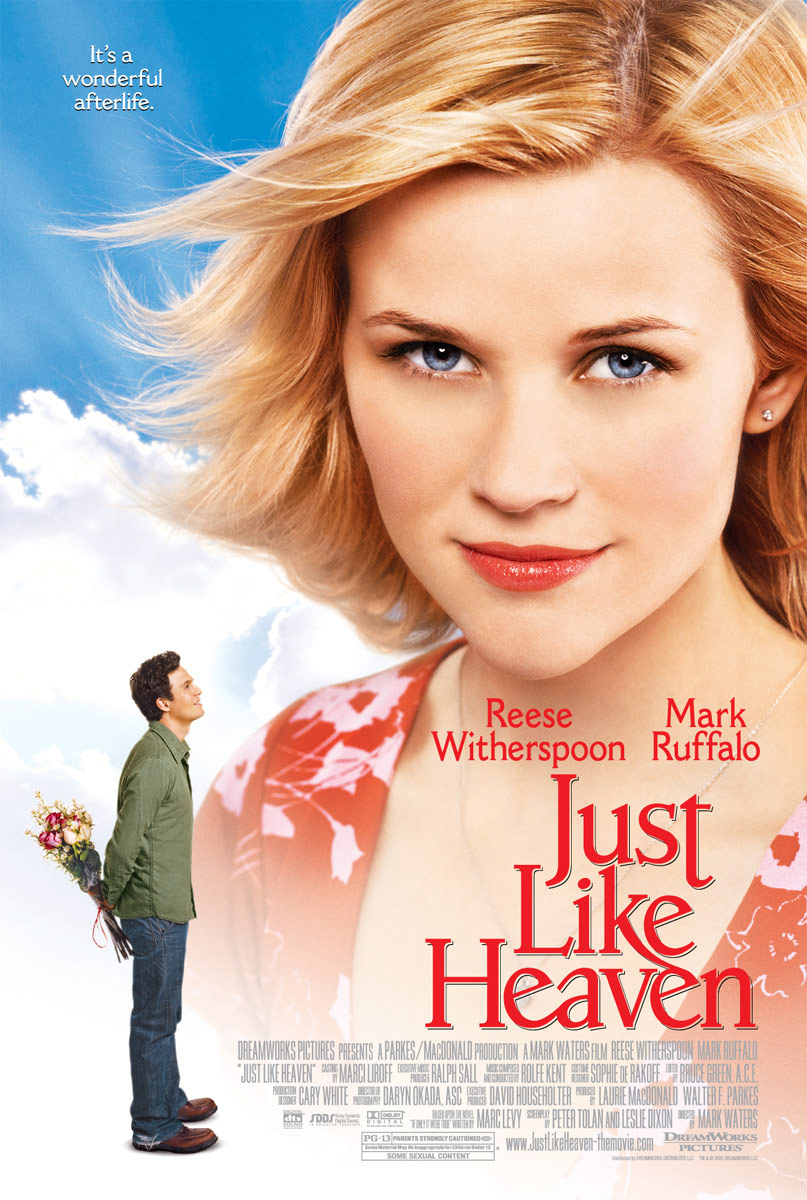 Just-Like-Heaven-2005-–-Hollywood-Movie-Watch-Online