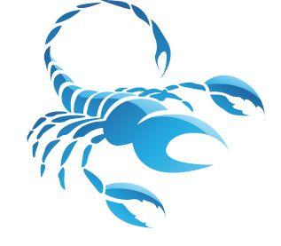 skorpions_skorpions_skorpions