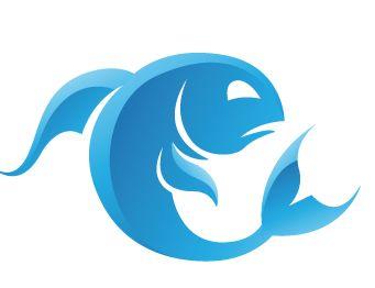 zivis_zivis_zivis