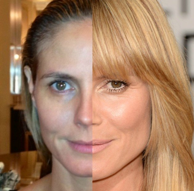 x11-celebrities-with-and-without-makeup_heidi-klum.jpg.pagespeed.ic.7zCCXOhhhI