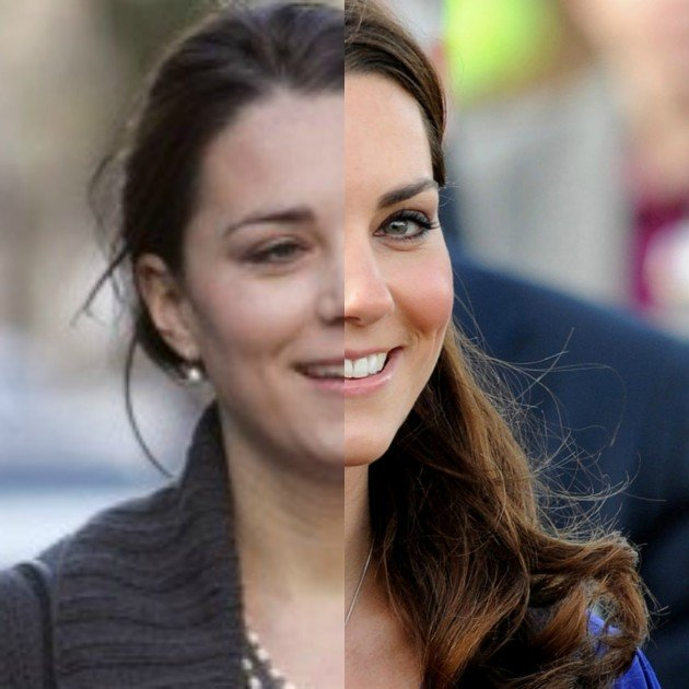 x11-celebrities-with-and-without-makeup_kate-middleton.jpg.pagespeed.ic.gcAiQqjRFr
