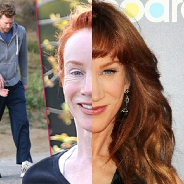 x11-celebrities-with-and-without-makeup_kathy-griffin.jpg.pagespeed.ic.BWN57oQCQs