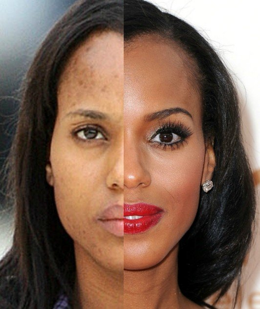 x11-celebrities-with-and-without-makeup_kerry-washington.jpg.pagespeed.ic.sEzsEa00gs