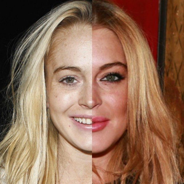 x11-celebrities-with-and-without-makeup_lindsay-lohan.jpg.pagespeed.ic.A1yzJ2GJ64