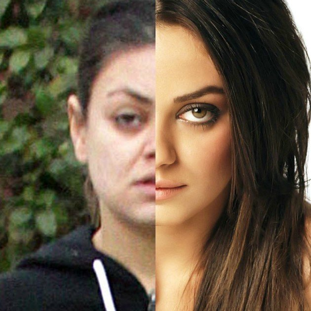 x11-celebrities-with-and-without-makeup_mila-kunis.jpg.pagespeed.ic.K-07qcADNE