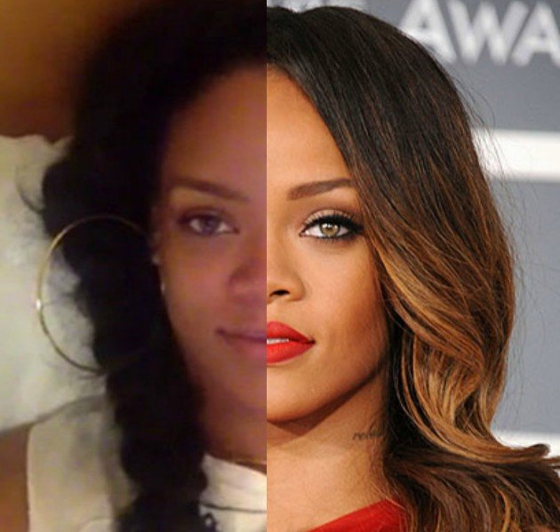 x11-celebrities-with-and-without-makeup_rihanna.jpg.pagespeed.ic.kRgsah7Y0K