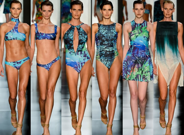Lenny-Niemeyer-Swimwear-2013-Fashion-Rio-Summer-2