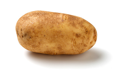 Potato_main
