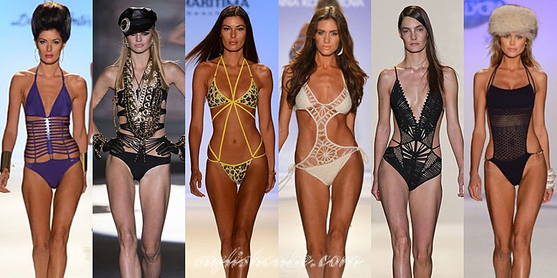 Spring-Summer-2013-Swimwear-Trends_06