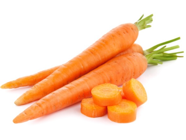 carrot1weojf834yeh0wdiwh0328ht02ewfa