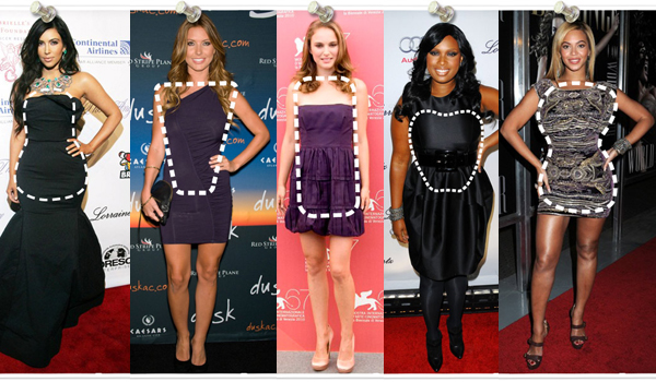 celebrities-with-different-body-types_bosgoo.blogspot.com_foto