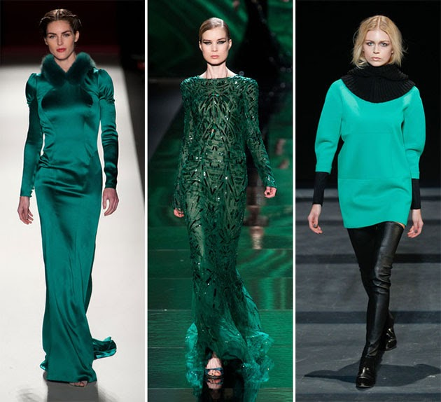fall_winter_2013_2014_color_trends_pantone_emerald_green