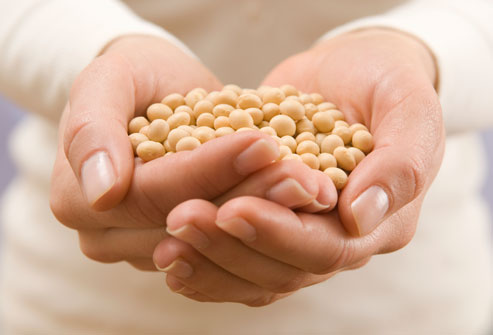 getty_rm_photo_of_soy_beans