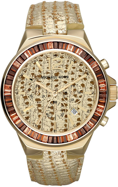michael-kors-gold-oversize-lizardembossed-gramercy-chronograph-glitz-watch-product-1-8387146-846452520_large_flex