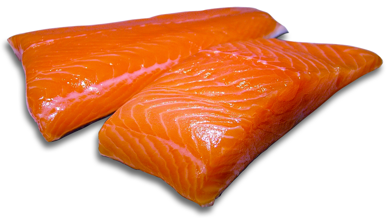 ork-salmon-fillets