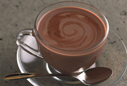 photolibrary_rf_photo_of_cup_of_hot_cocoa