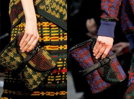 rsz_handbags-with-ethnic-or-tribal-trend-new-fashion-design-of-ethnic-clothes-for-women-trend (1)