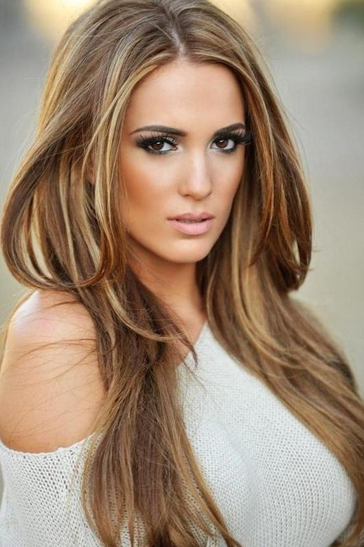 11-hair-with-blonde-highlights-slodive-great-hair-ideas-great-hair