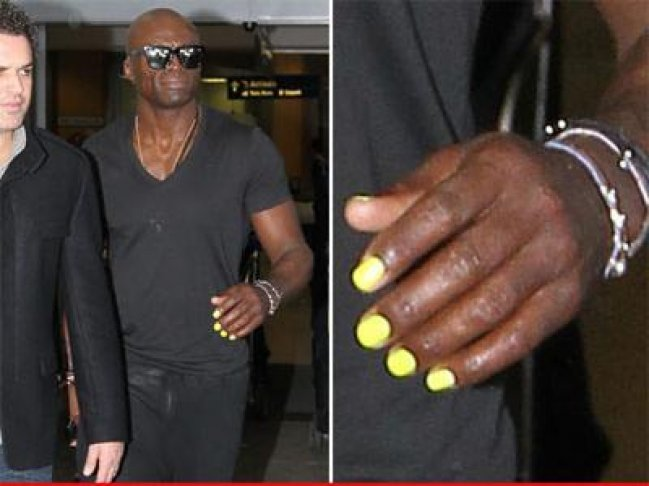 1418143298seal_yellow_nail_polish_400x300.jpgartikull