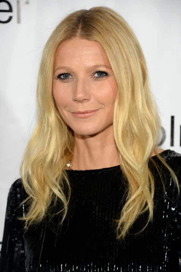 -4-4-4-4-bilde-600full-gwyneth-paltrow-foto