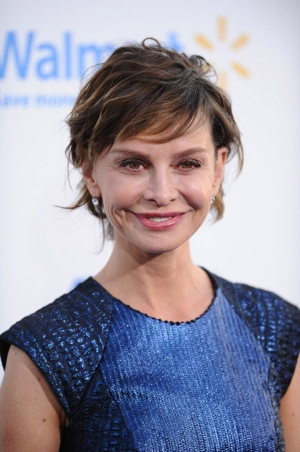 600full-calista-flockhart