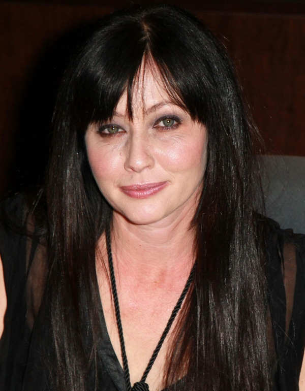 600full-shannen-doherty