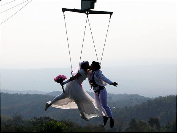 6suspended-harness-wedding-636