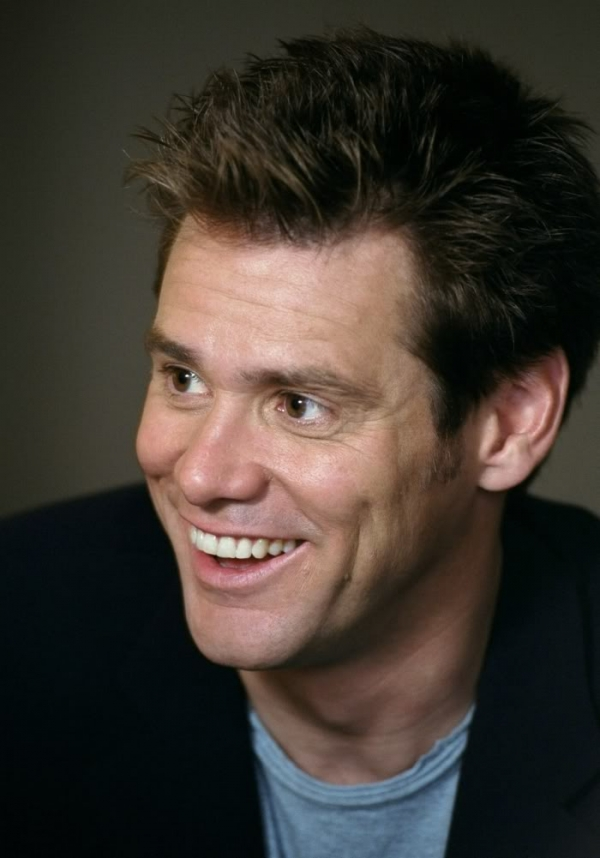-9-9-9-bilde-600full-jim-carrey-foto