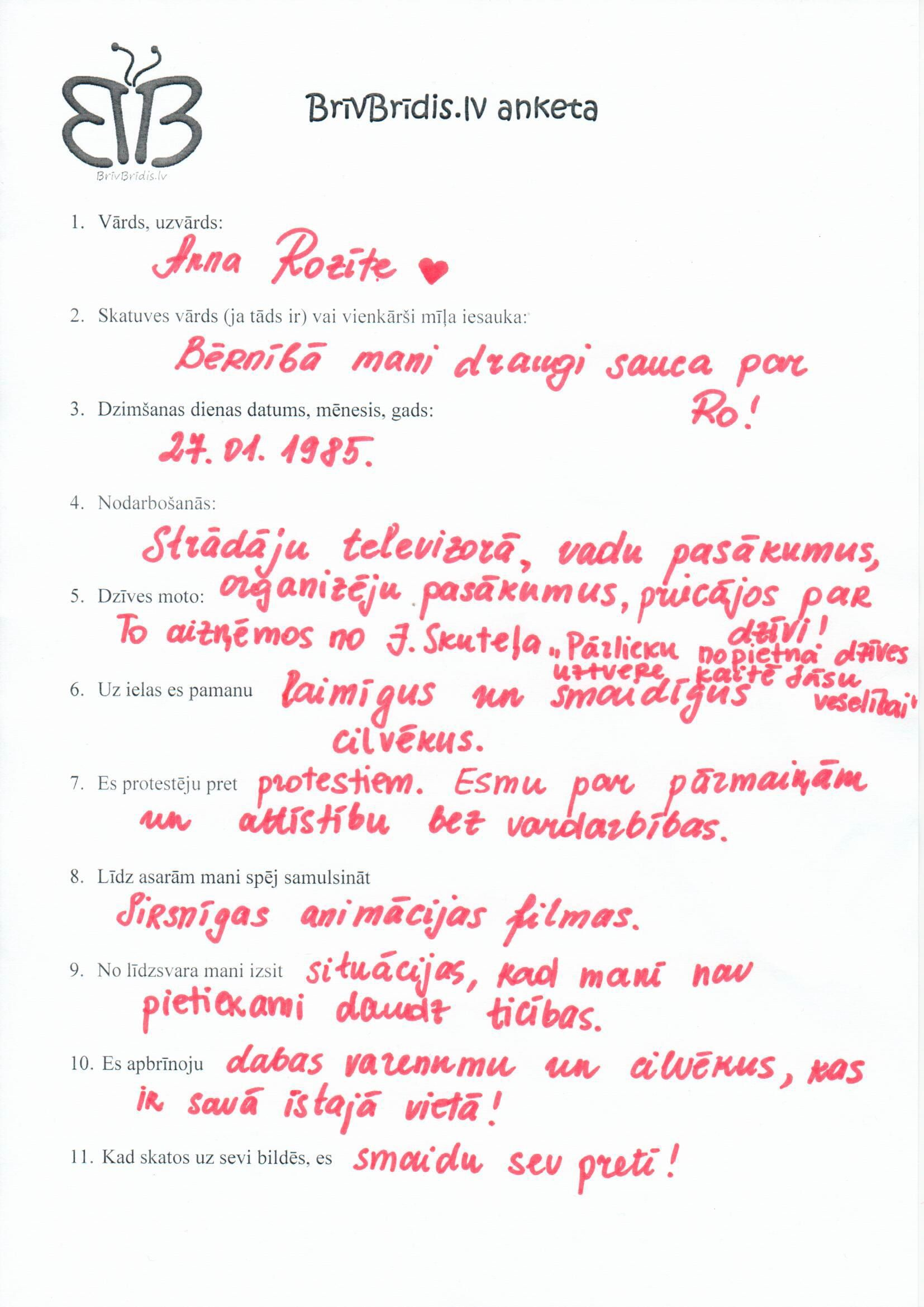 Anketa_1dalja
