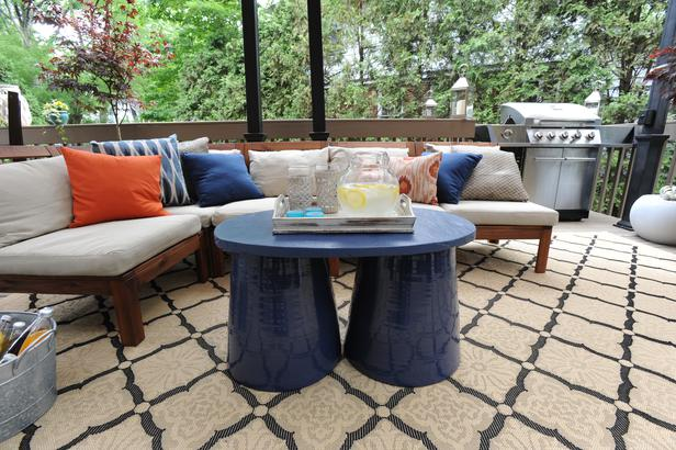BP_HHILO307H_planter-upcycled-table_4x3_lg