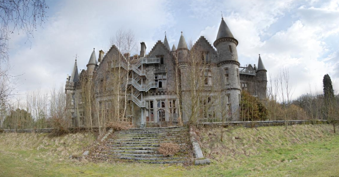 Castle_Miranda_-_Back_Side