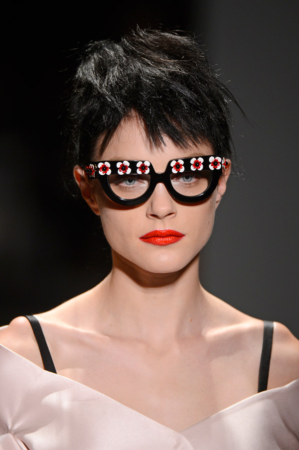 DIY-Sunglasses-Prada-Spring-2013-Inspiration