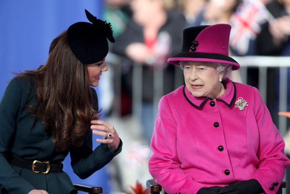 Kate+Middleton+Queen+Kate+Middleton+Tour+Together+9monp3UcG3Nl