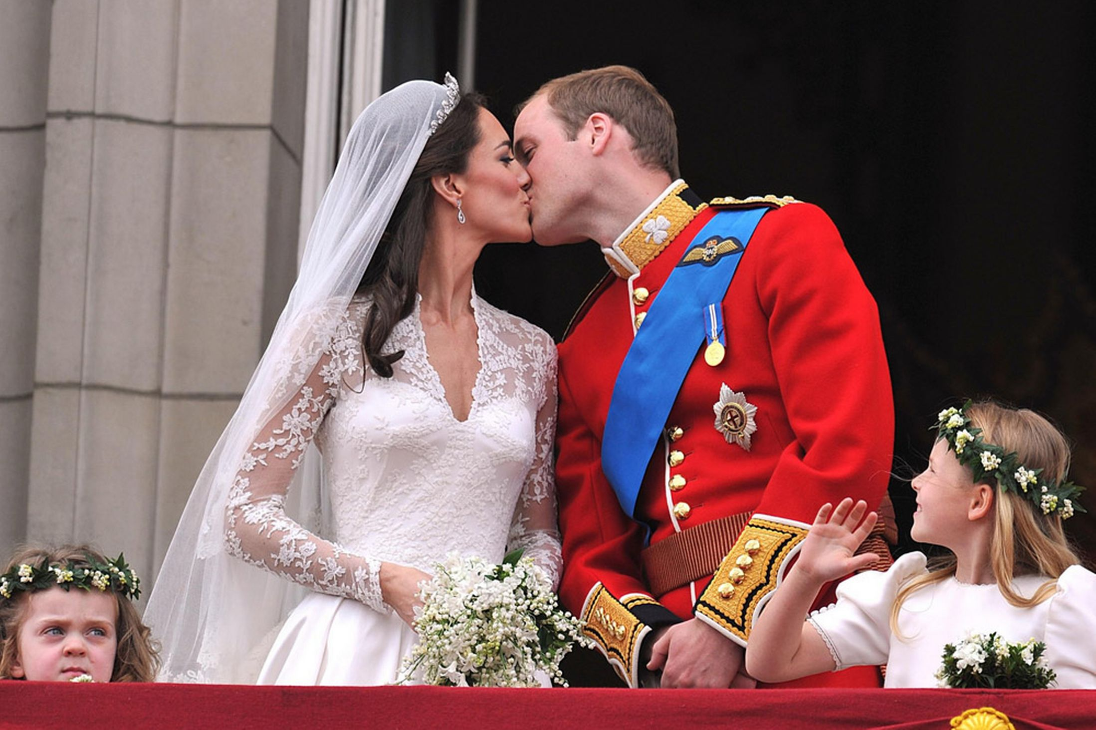 Kate-and-Wills-1822877