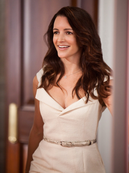 Kristin-Davis-is-back-as-Charlotte-in-Sex-and-the-CIty-2_gallery_primary